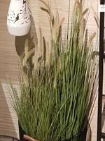kunstplant Grass Mardi S