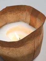 Paperbag binnen of buitenkaars