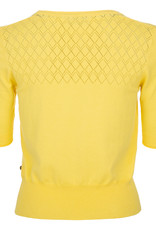 LEPEP Caddy Top Pimrose Yellow
