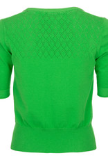 LEPEP Caddy top Green