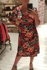 KING LOUIE Shiloh dress Kimora