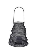 HOMESOCIETY Wire Basket L