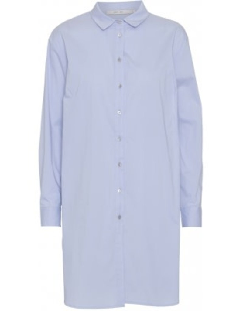 COSTAMANI Bea oversize Shirt