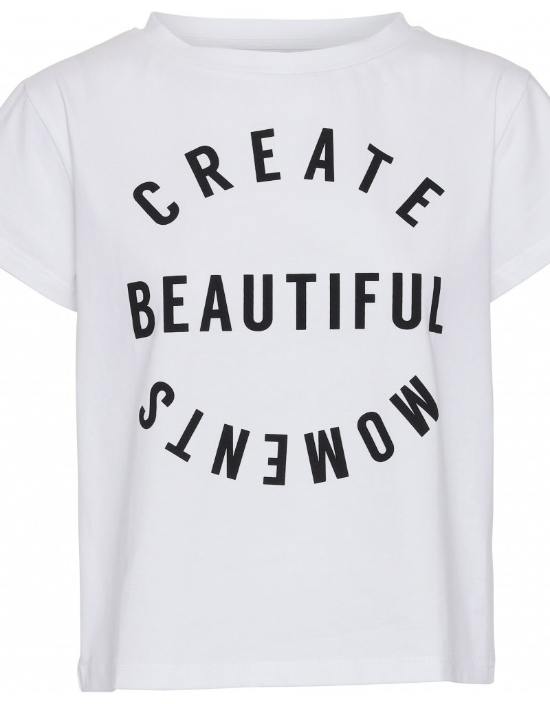 COSTAMANI Beautiful T-shirt