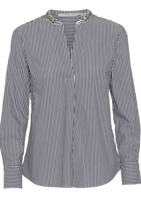 COSTAMANI Sanne Shirt
