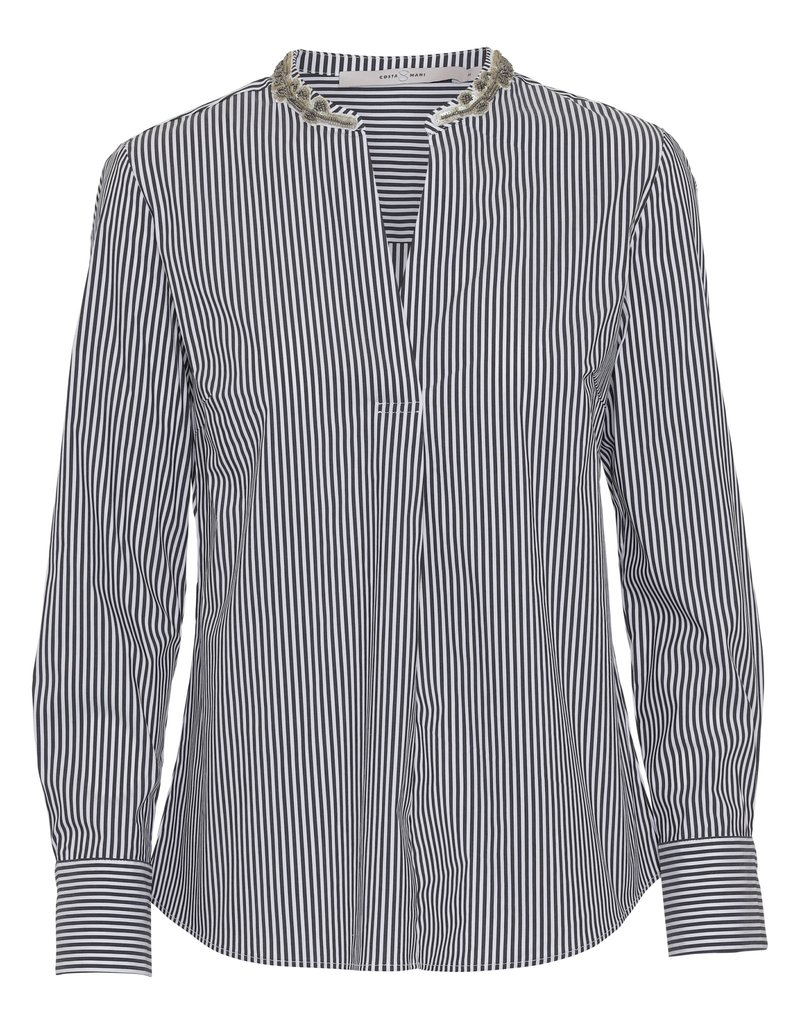 COSTAMANI Sanne Shirt