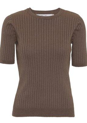 COSTAMANI Loa knit