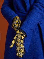 KING LOUIE Glove Aberdeen