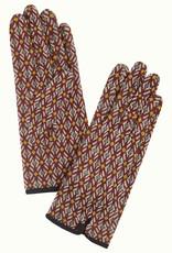 KING LOUIE Glove Conte