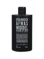 MIJN STIJL Afwasmiddel parfum Lotus Jasmijn 400 ml