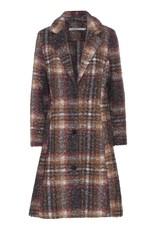 COSTAMANI Beth coat