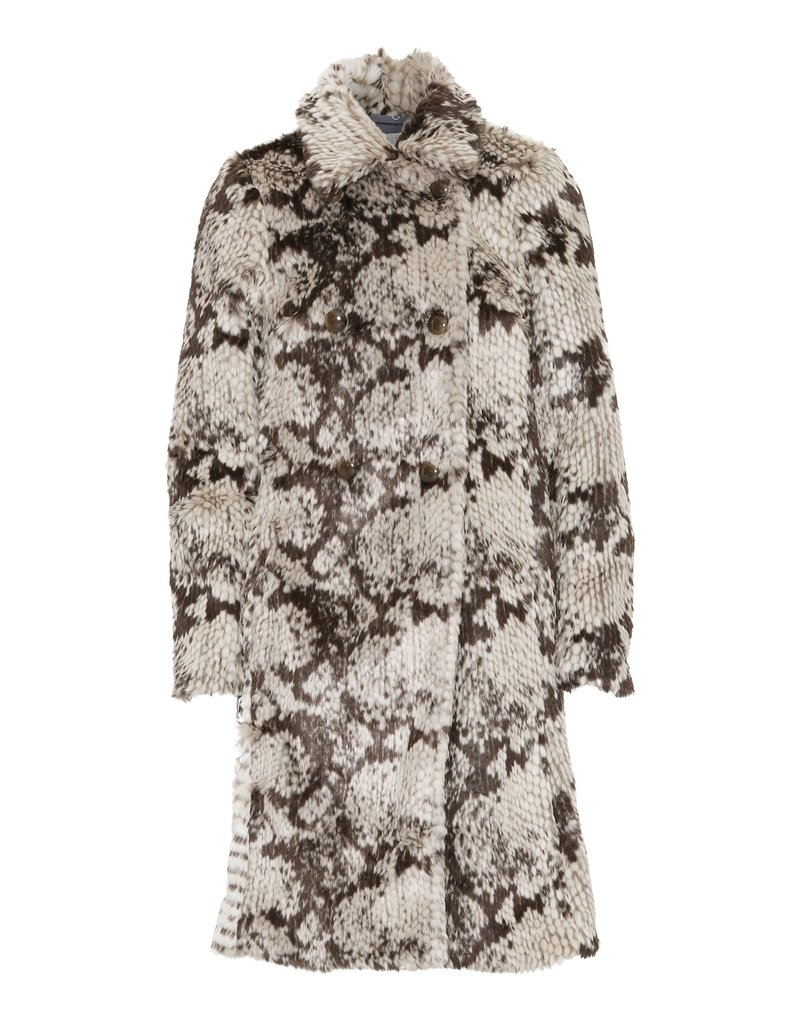 COSTAMANI Lucy coat