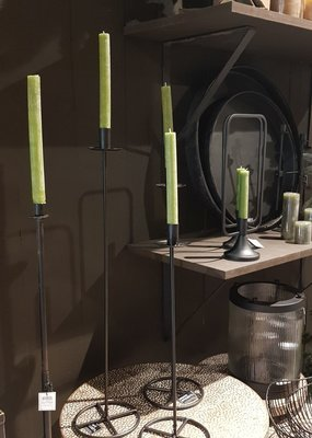 Candleholder Clevaux L