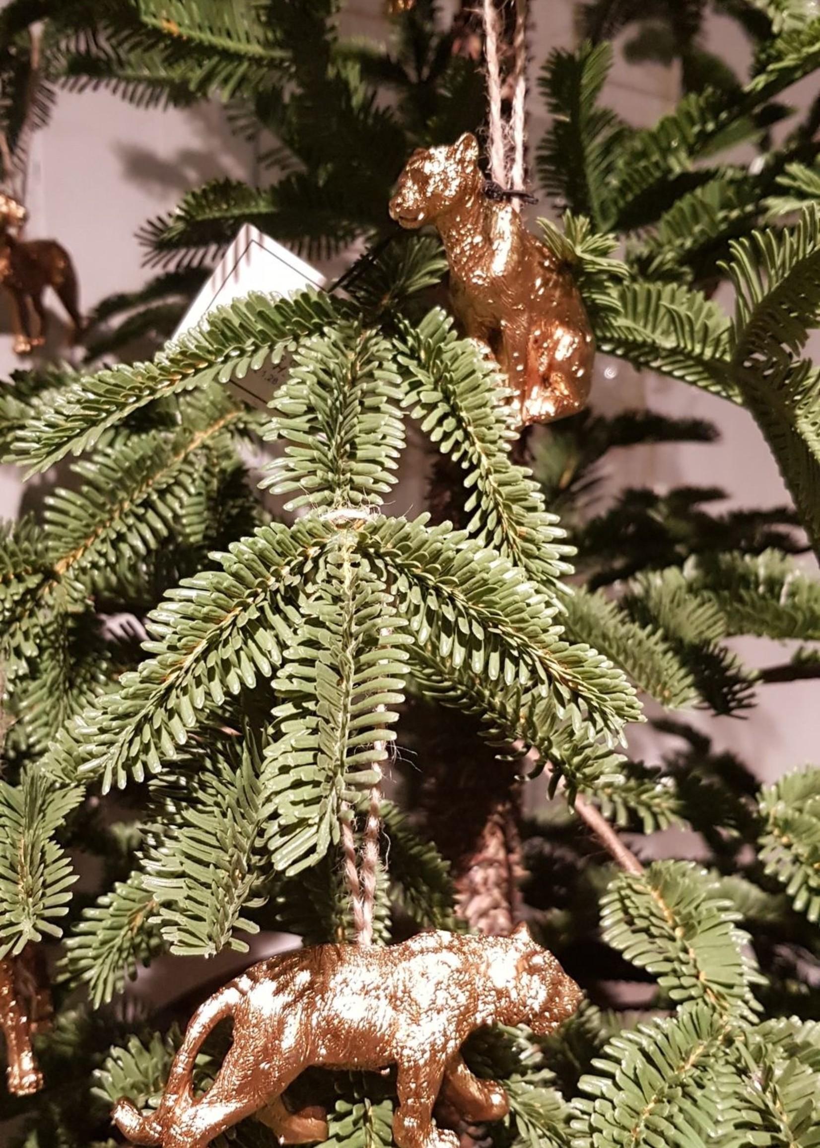 ornament Jungle