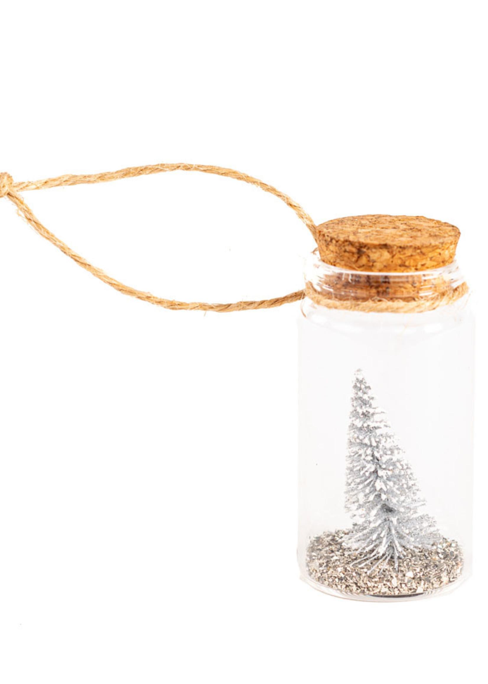 Ornament Amberg