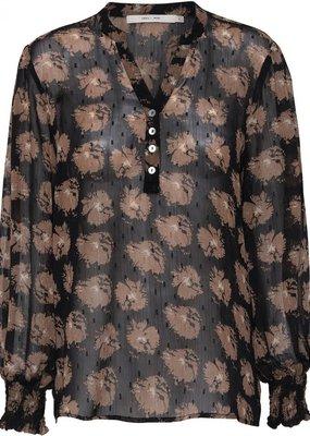 COSTAMANI Iris Shirt