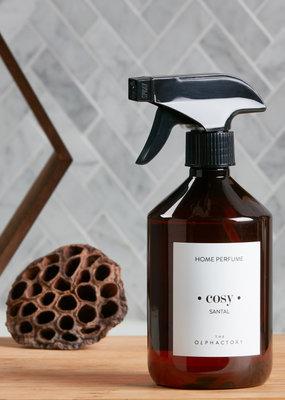 AMBIENTAIR Home spray Santal cosy