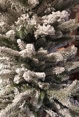 HOME SOCIETY Kerstboom 90cm