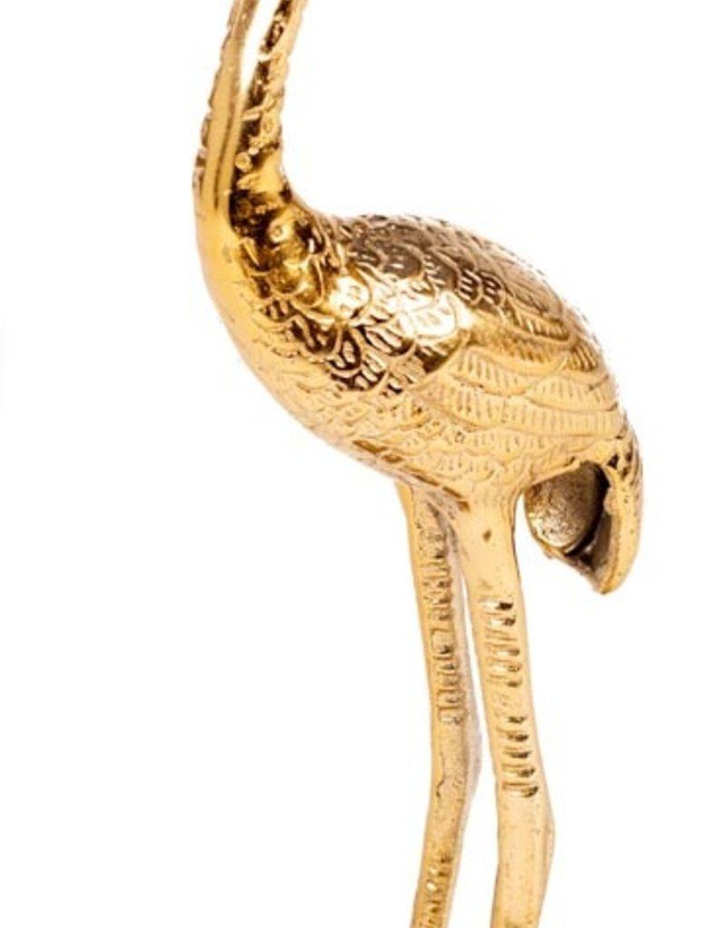Hs gouden vogel
