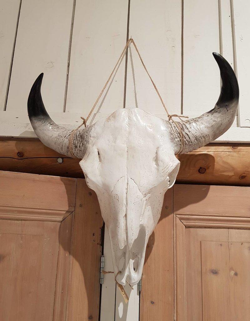 Nep skull