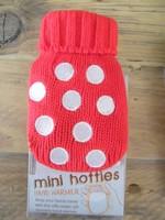 Mini Hotties handwarmer