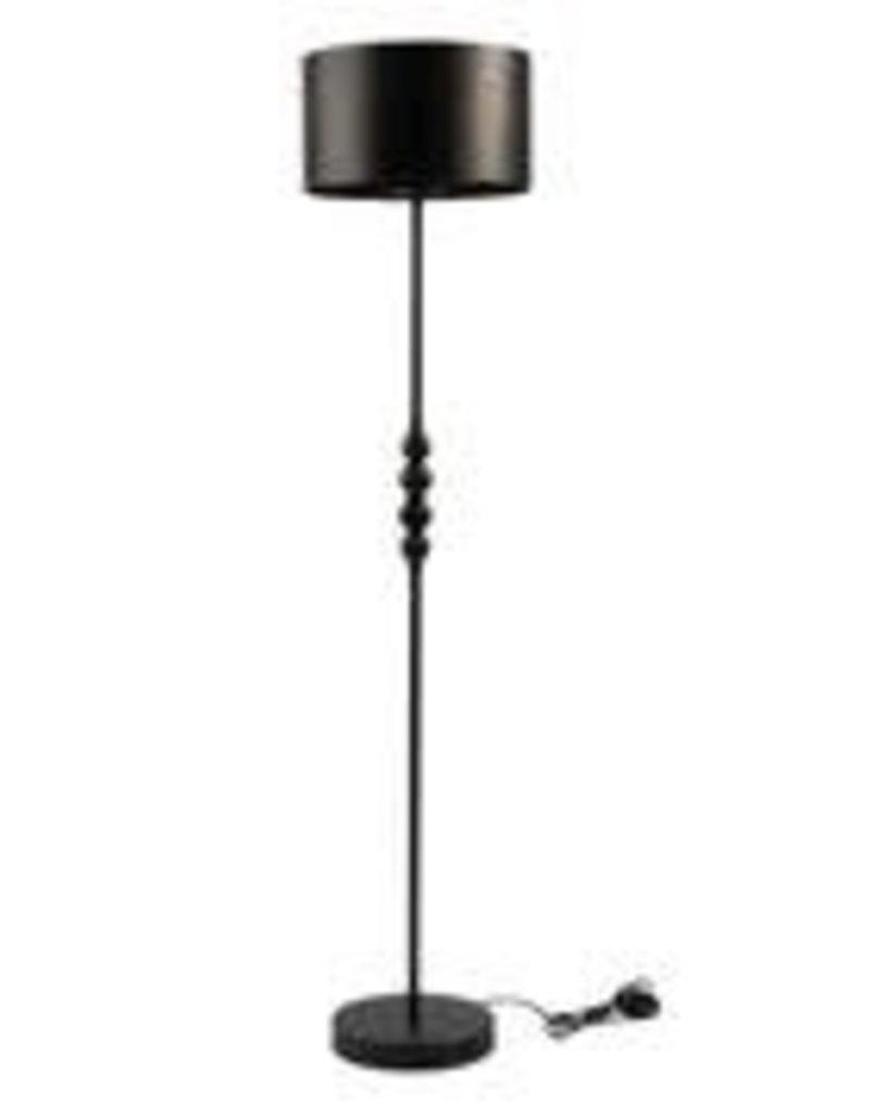 Floorlamp Borello