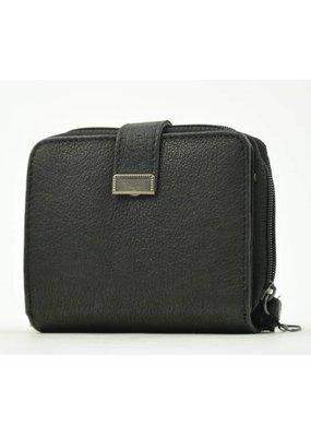 BAG2BAG Bag2Bag Lima Black