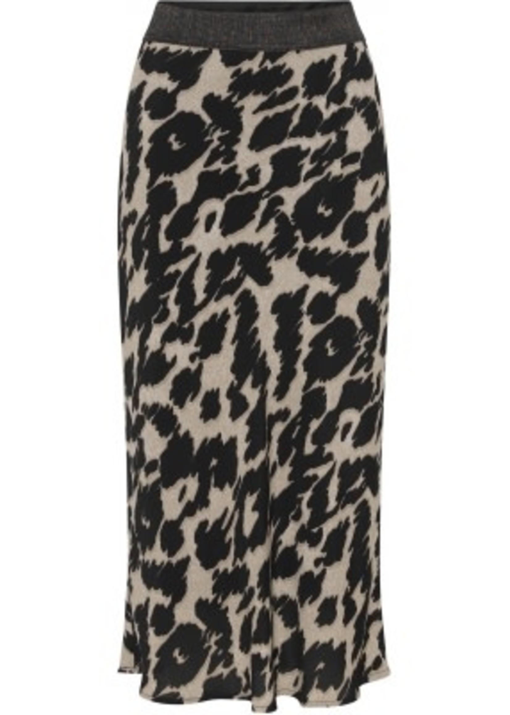 COSTAMANI Rok Leopard