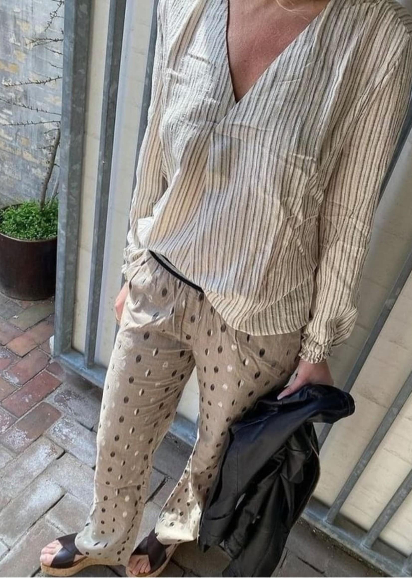 COSTAMANI Mira pants