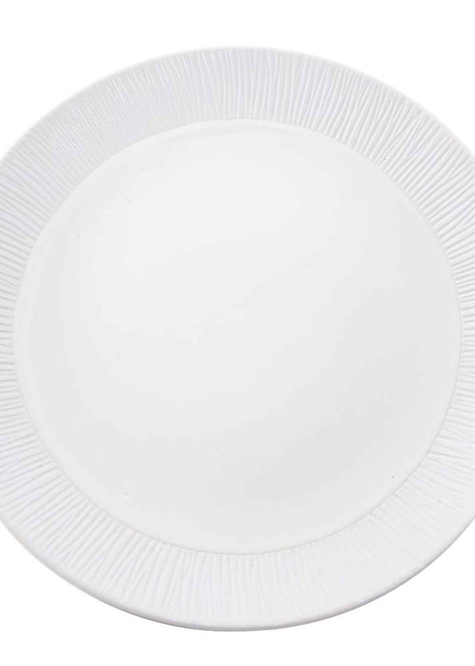 HS Plate Nina boterhambord