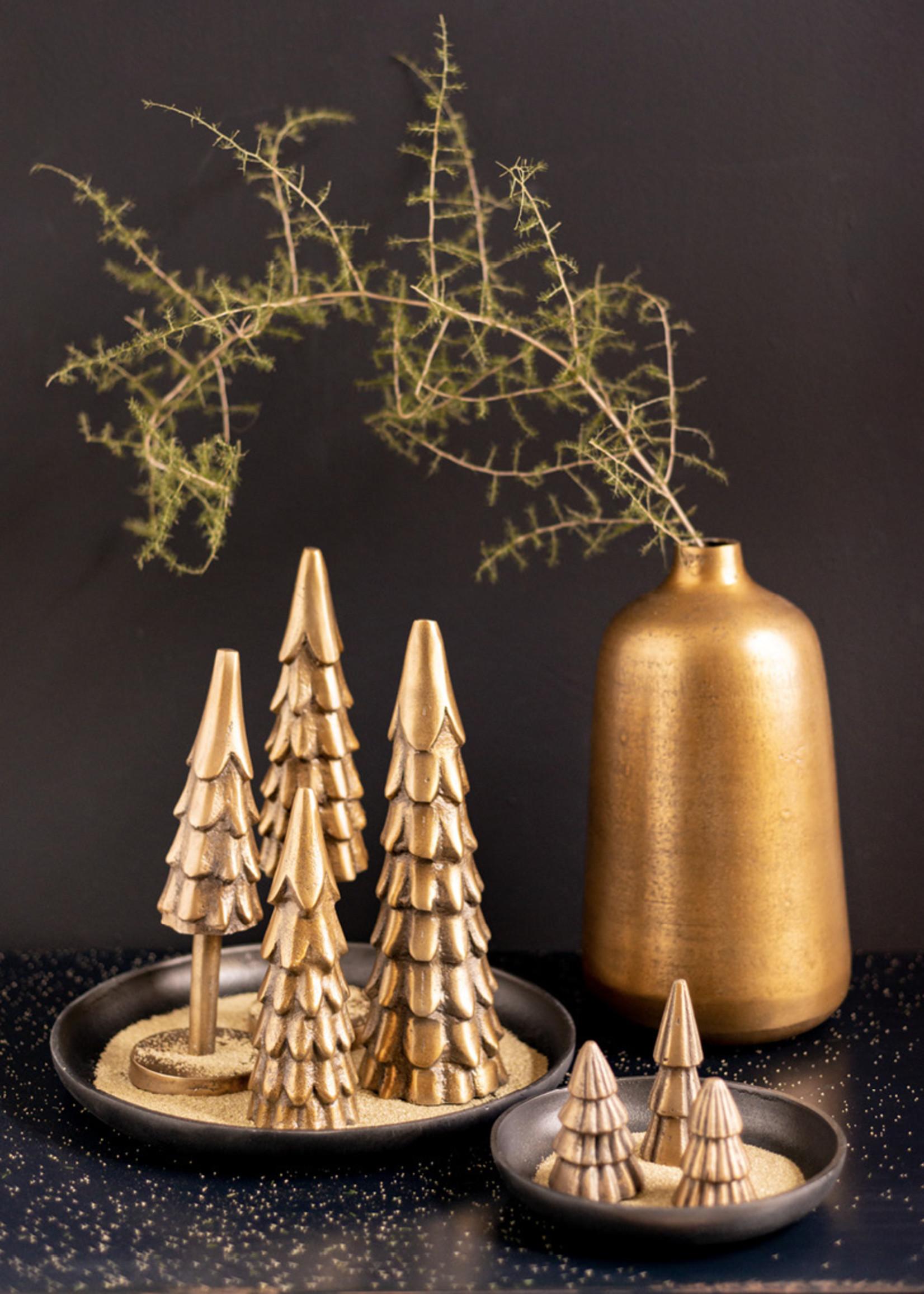 Tree Viborg goud L