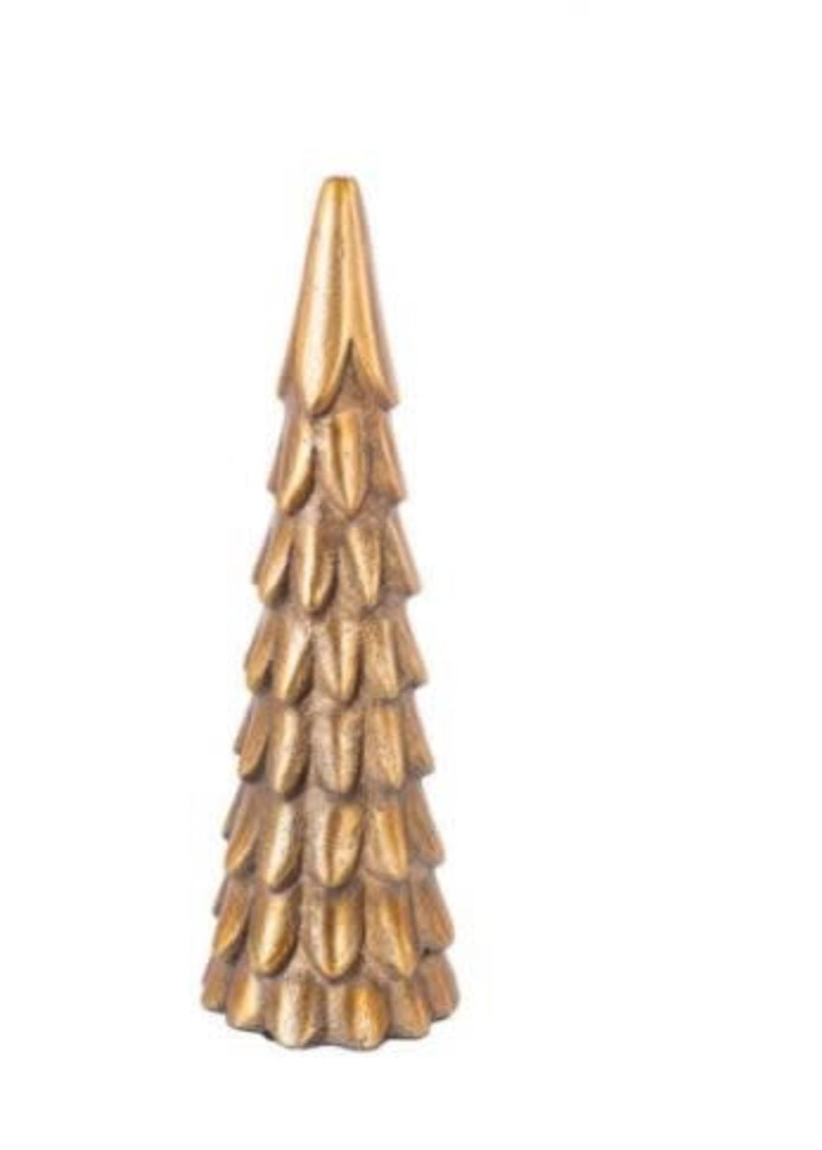 Tree Narvik goud L