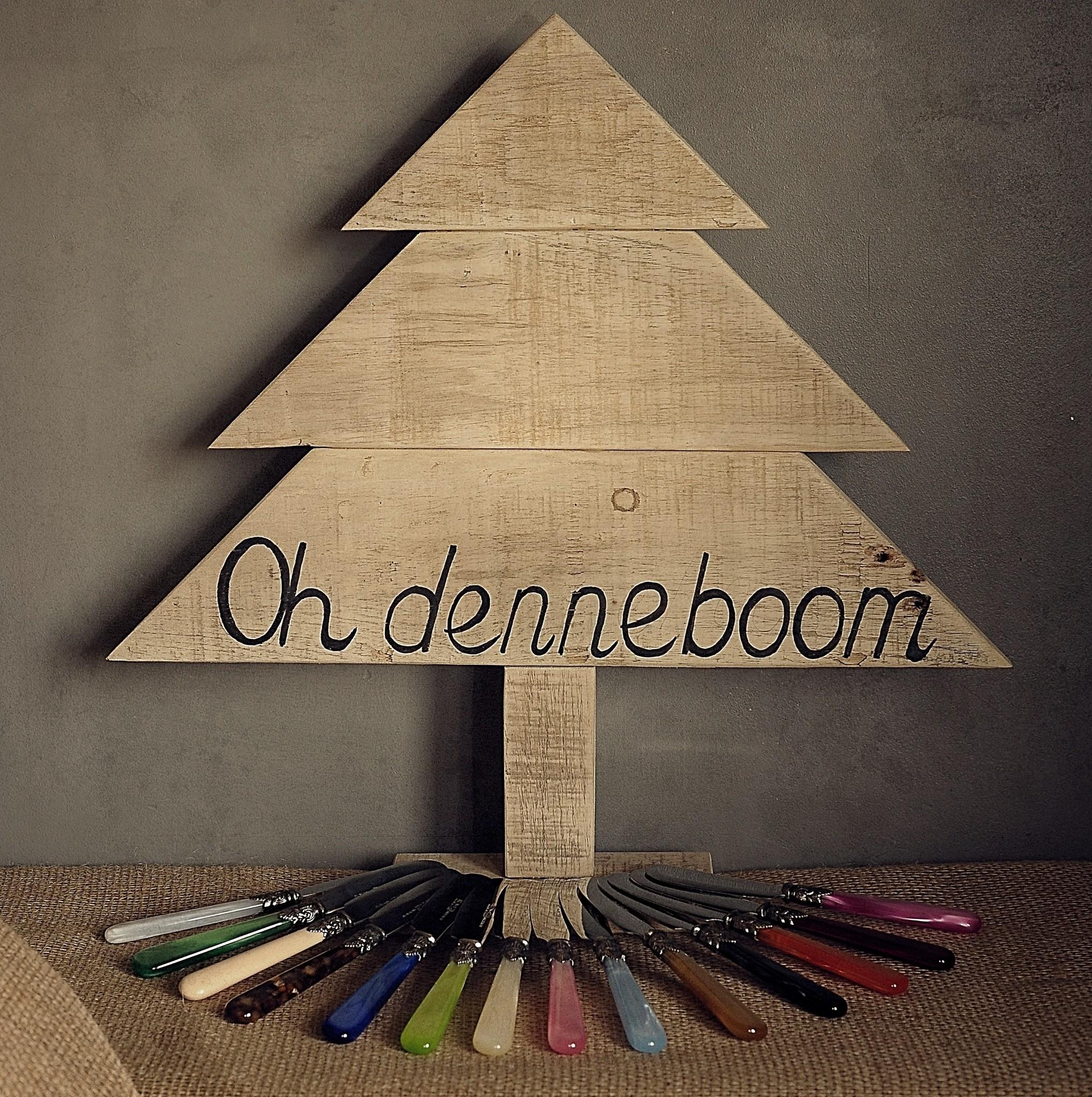 Sinterklaascadeau en Kerstcadeau: Top 5 cadeautips
