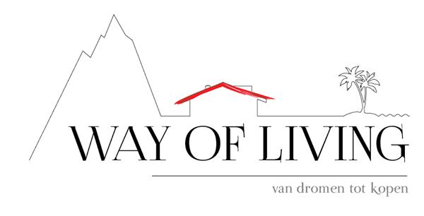 RTL4 -  Way of Living