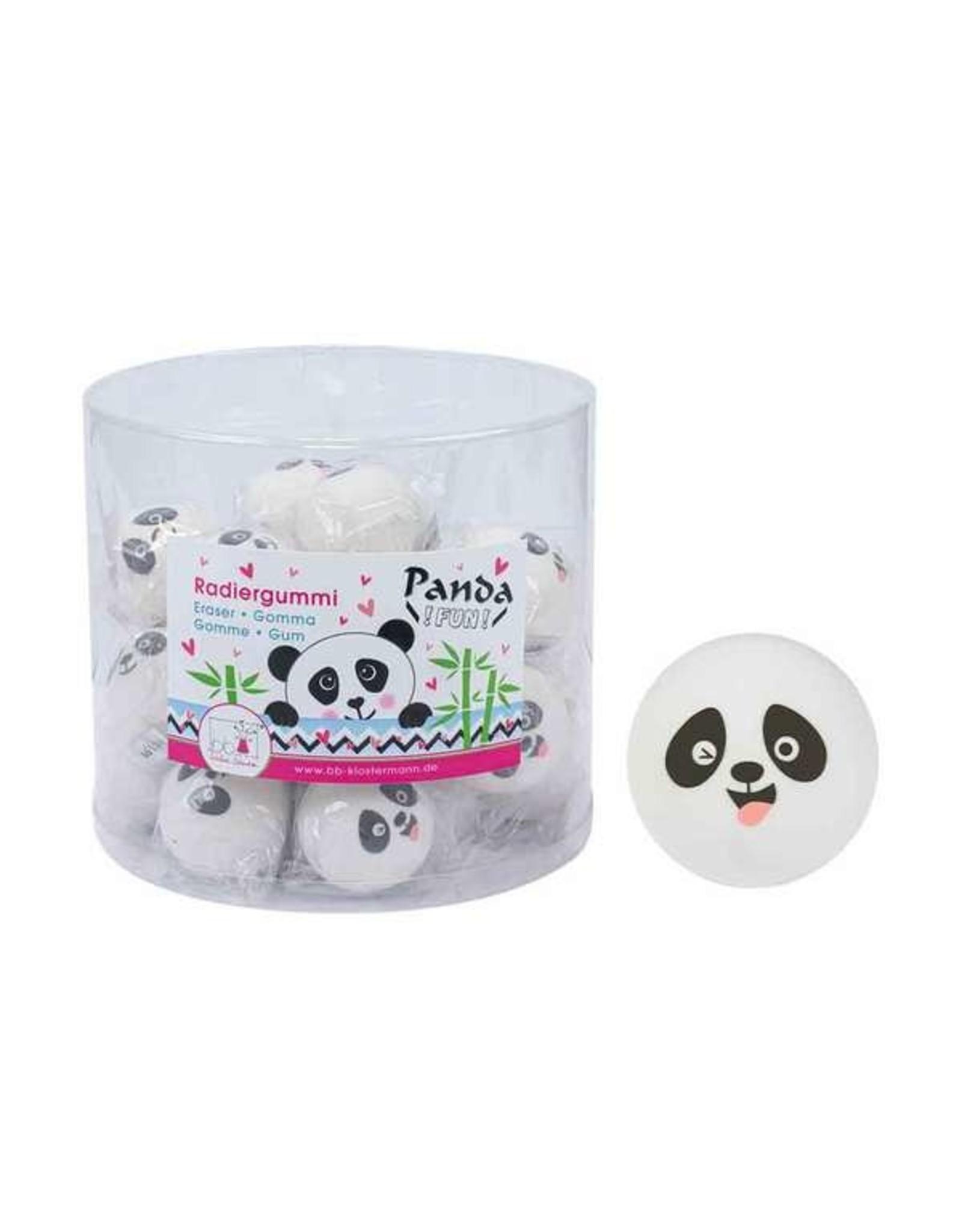 BB BB Panda FUN Gum