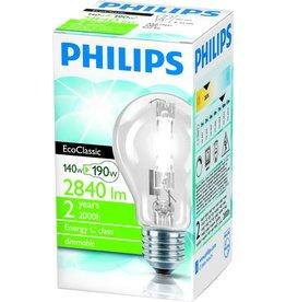 PHILIPS Philips Halogen Classic Halogeenlamp