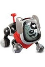 KIDIDOGGY VTECH 5+JR