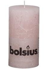BOLSIUS RUST. KAARS 6,8X13