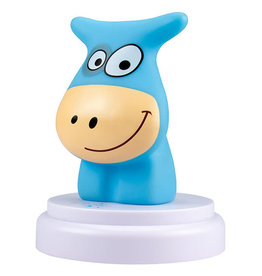 ALECTO ALECTO LED NIGHTLIGHT COW