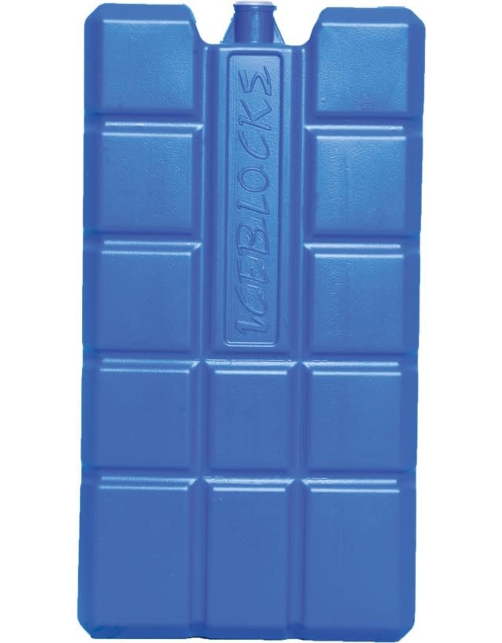 koelelement 400g blauw