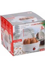 Dunlop Eierkoker - 7 Eieren