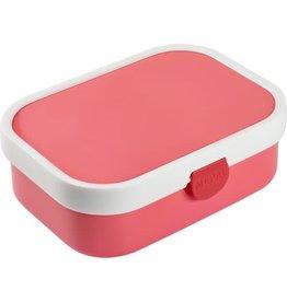 MEPAL Lunchbox Campus pink