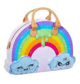MGA Poopsie Rainbow Surprise Chasmell Slijm Kit