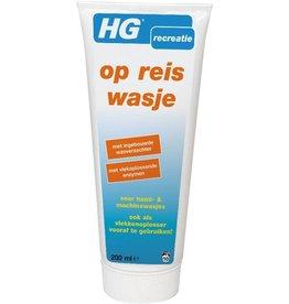 HG HG OP REIS WASJE