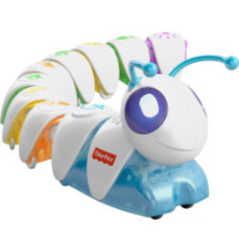FISHER PRICE CO-DE-RUPS FISHER PRICE