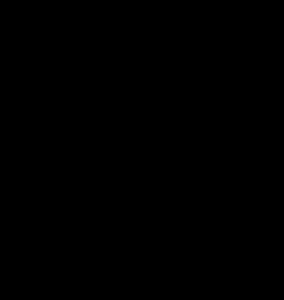 TEESA Tafel ventilator Teesa TSA8023 - 34CM