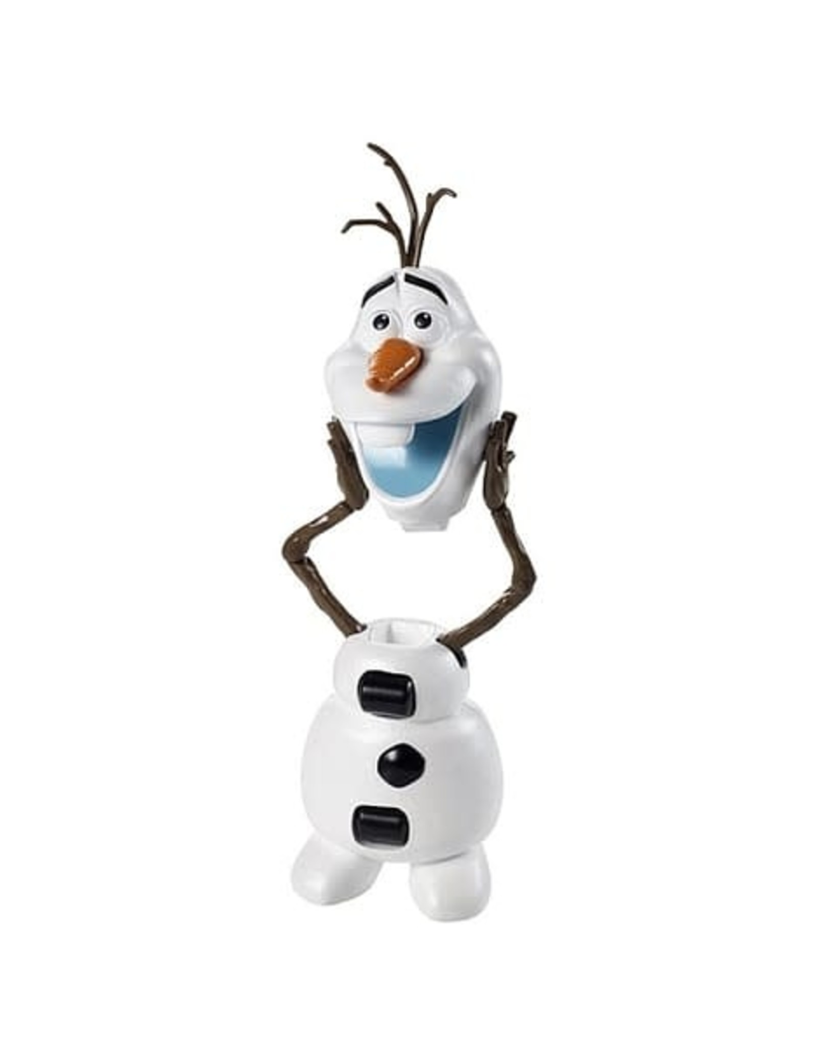 DISN.FROZEN FEATURE OLAF