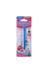 AquaBeads Bead Pen