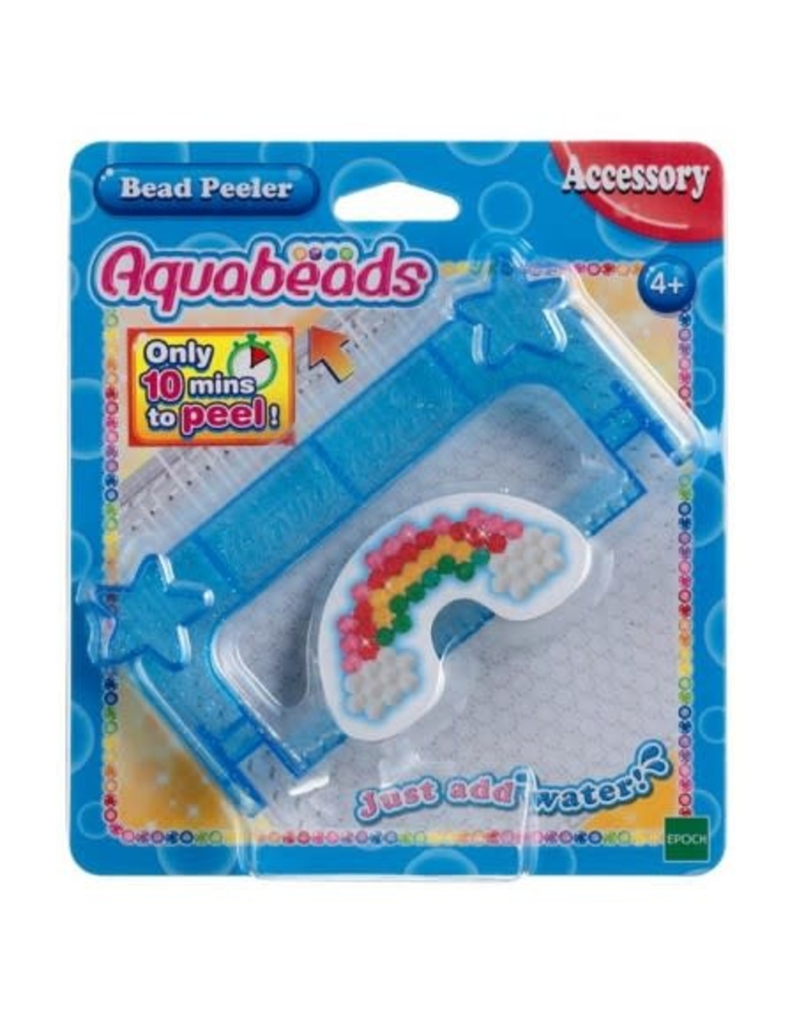 Aquabeads Parelschraper