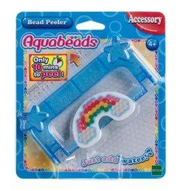 Aquabeads Aquabeads Parelschraper